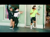 Redfoo - Let's Get Ridiculous(OFFICIAL VIDEO)