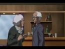 01x13 - Гетто: Лётчики  The Boondocks: Wingmen (2006)