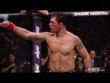 UFC 155 Дос Сантос vs Веласкес полное превью