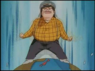 Otaku no Video 1982 / Фильм об отаку 1982