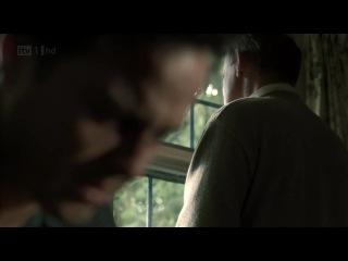 Городок / The Town ~1 сезон 3 серия~ (2012)