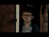 Это Англия`86 This is England`86 Кубик в Кубе 1 сезон 2 серия