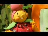 Fifi and the Flowertots - Pineapple Palace Panic