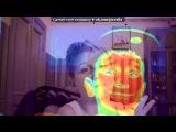 Webcam Toy под музыку Неизвестный исполнитель vkhp.net - Брейк-Данс (2). Picrolla