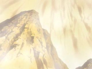 Блич 47 серия (2х2) [Мега-Аниме] / BLEACH (2x2)