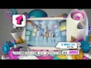 130405 3 - 10 SHINee Davichi Girl's Day 2am G.Na Teen Top Sistar 19