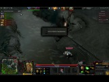 Navi vs alliance grand final game 5