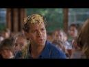 Двое: Я и моя тень  It Takes Two (1995) (Сцена в столовой)