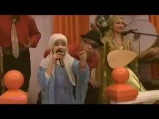 Sosyete Şeho - Şimmik Şimmik (курдский клип 90 lvl)