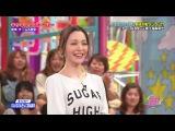 2013.05.16 VS Arashi - Kame 2/5