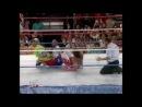 WWF Raw №22 (21.06.1993)