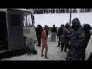 Киев 2014,позор Бекрута Мужика унижают избивают насилуют и ставят на колени Чокнутый школьник бухая телка и дрочит, видео жесть смотреть всем попугай и бэтмын сепермэн наделал в штаны и обосался дала парню проститутка ненормальная шлюха