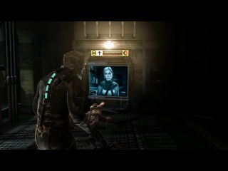 Dead Space 2013 11 04 09 53 25 92.