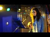 блюзбэнд имени Мадди Уотерса - Girl from Ipanema (Amy Winehouse Cover)