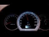 Намотка спидометра Chevrolet Lacetti Шевроле Лачетти 067 321 53 78 Олег