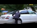 Паутина-7 / Серия 11 из 24, Фильм 3: Совпадений не Бывает, Серия 3 из 4 (2013) SATRip