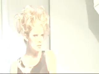 Balmain Hair коллекция ELEGANCE