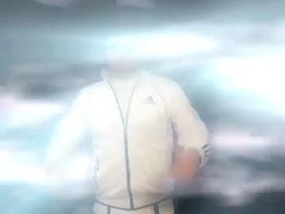 РЭП клип песня лбовь Гуф нагано баста АК-47