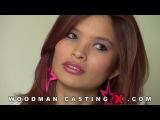 vk.comwoodman_casting_x  MIYUKI SON