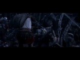 [Lipizdral] Assassins Creed Revelations.