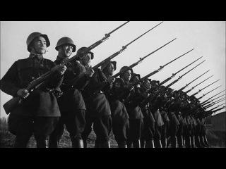 Песня о винтовке (1937)