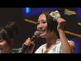 AKB48 Request Hour Set List Best 100 2013 День 3 Часть 2/3