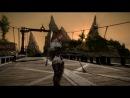 Final Fantasy XIV_ A Realm Reborn - Eorzea Collection 2013