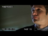 The X-Files: Fight The Future: 06 Gag Reel