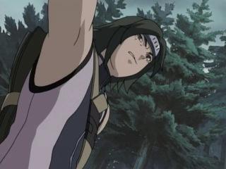 Наруто 1 сезон 105 серия (2x2)