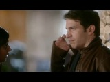 New Girl and The Mindy Project - 2 Combo Promos #02