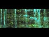HINDI CHRISTIAN MUSIC VIDEO. India