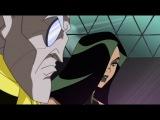 Мстители: Величайшие герои Земли / The Avengers: Earth's Mightiest Heroes - 1 сезон 19 серия
