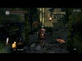 Dark Souls #6 Еще один злобный фантом