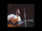 Earl Hooker  '' End Of The Blues '' ( Electric Chicago Blues 1967 )