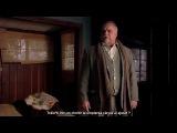 The.Man.From.Earth - Www.FilmeDivX.Ro