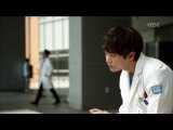 Good doctor ep 14 eng Asia Fan Info