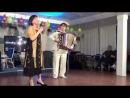 """Концерт на тх """"Александр Суворов"""". Сормовская лирическая"""
