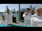 Carlos Ponce - Cancion de la Telenovela Perro Amor