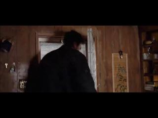 Eminem- Hailie's Song (Official Video)