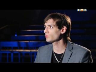 Битва экстрасенсов - сезон 14 - спецвыпуск № 4. Александр Шепс и Мерилин Керро.