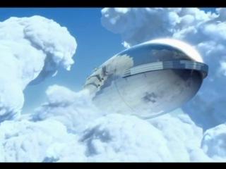 33) На безымянной высоте (1-2 серии) (2004)