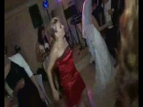 Дама в красном Tony Sanders Video Edit