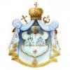 Мукачівська Православна Єпархія
