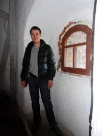 Георгий Грачёв