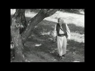 Капитан Тенкеш (1 серия из 13) / A Tenkes Kapitanya (1963)