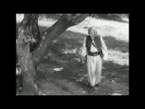 Капитан Тенкеш 1 серия из 13 / A Tenkes Kapitanya 1963