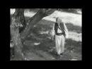 Капитан Тенкеш 1 серия из 13 A Tenkes Kapitanya 1963