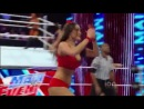 WWE Main Event 22.01.2014[WTU]