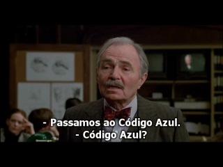 O Veredito - Paul Newman