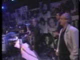 Lavern Baker-Jim Dandy(Live!)